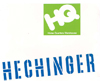 Hechinger/HQ Acquisition Case Study