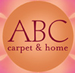 ABC Carpet