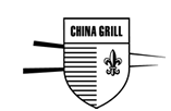 China Grill