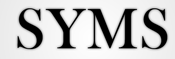 Syms Corp.